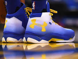 under armour shoes stephen curry 2. under armour curry 2.5 73-9 game shoes stephen 2 u