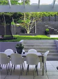 Small Picture 11 best retaining walls images on Pinterest Retaining walls