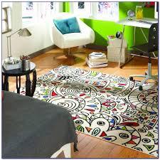 ont target dorm rugs room ideas