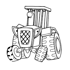 Explore Colouring Pages Coloring Book And