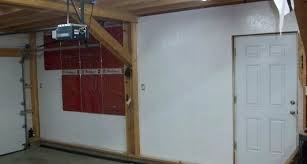 garage wall covering cool garage wall options bass ranch 799 garage wall covering panels
