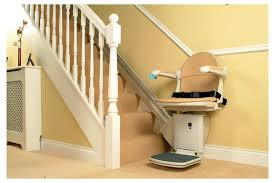 home chair lift. Modren Home Stair Lifts  Mobilis Home Medical Equipment  7123282288 2701 W  Broadway Council Bluffs IA 51501 Intended Chair Lift