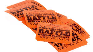 Raffles Tickets Ontario Expands Online Raffles People Could Remotely Participate In
