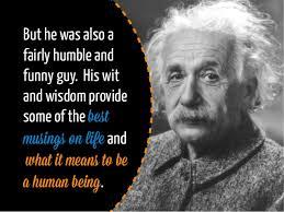 21-albert-einstein-quotes-on-life-success-and-wisdom-4-638.jpg?cb=1443097773