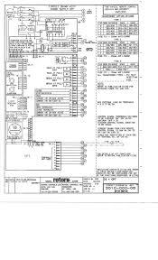 lincoln ranger 405d wiring diagram wiring diagram for you • lincoln ranger 405d wiring diagram wiring library rh 6 codingcommunity de 2000 lincoln navigator engine diagram