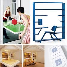 furniture that transforms. Finalmontage Furniture That Transforms
