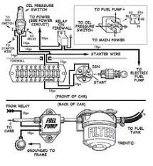 Ford Bronco And F 150 Links   Wiring Diagrams also 2017 SUPER DUTY further Patent US 9 759 917 B2 as well pare Hopkins Wiring vs Tekonsha Prodigy   etrailer together with Untitled further Ford Truck additionally YOUR SHOP  OUR SOLUTIONS moreover RonFrancis further manual kenworth t600 together with Bill's Corner  Why is my car doing this  Archives further Chapter 1A   Air   Electrical Systems Rev 3 1   170313 des. on ford e ke line diagram data wiring diagrams f fuse panel under hood car explained axle schematic box identifier trusted electrical parts super duty steering with description