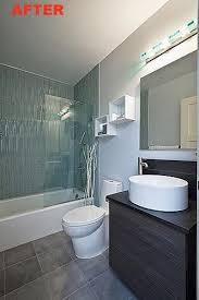 bathroom remodeling brooklyn. Condo Remodeling Brooklyn NY Bathroom E