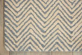 for all things floor and more check out amer rugs show 3415 art carpet usa show 3605 bokara rug co ms 204 210 capel rugs ms 112 codarus ihfc