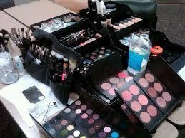 l oreal makeup kit cosmatics l oreal paris makeup kit want and need beauty makeup kit makeup beauty makeup
