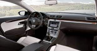 Used 2014 Volkswagen Cc For Sale Near Me Edmunds Volkswagen Cc Volkswagen Passat Cc Vw Passat Cc