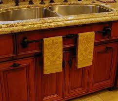 Mobile Home Kitchen Sink Clogged U2022 Kitchen SinkMobile Home Kitchen Sink Plumbing
