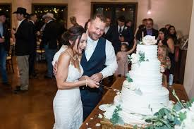 Hey ladies in the place, i'm callin' out to ya/there never was a city kid truer and bluer. How To Have The Best Cake Cutting Chandelier Of Gruene