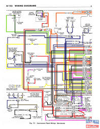 colored wiring diagrams 70 cuda challenger in electrical & audio 70 Challenger Wiring Diagram index in colored wiring diagrams 70 cuda challenger in electrical & audio 70 challenger wiring diagram