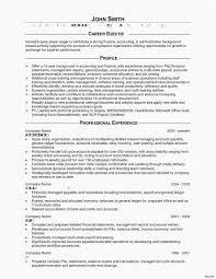 Simple Payroll Spreadsheet And Payroll Resume Skills New
