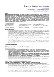 Autocad Drafter Resume Free Resume Example And Writing Download