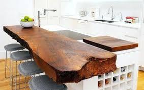 live edge wood countertops home live edge wood bathroom countertop best wood for live edge countertops live edge wood countertops