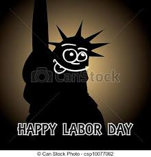 labor day theme happy labor day theme illustration clip art vector search