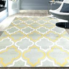 shuff charcoal mustard yellow gray area rug round rugs pale blue awesome home freeman re mustard yellow and gray area rug