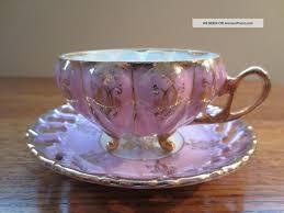 Decorative Cups And Saucers Decorative Arts Ceramics Porcelain Cups Saucers Antiques 7