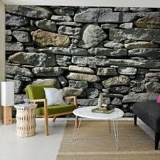 3d stereo stone brick pattern large mural wallpaper living room bedroom tv background walls 3d photo wallpaper papel de parede latest wallpapers love