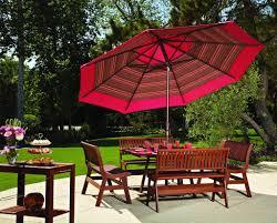 treasure garden market umbrella with treasure garden umbrella and treasure garden patio furniture