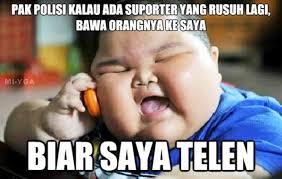 Politics, Indonesia & the art of the meme | The Jakarta Post via Relatably.com