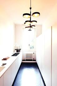 galley kitchen lighting ideas small kitchen lighting unique best small kitchen lighting ideas on galley pictures