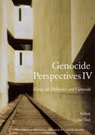 genocide perspectives iv uts epress