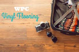 What Is WPC Vinyl Flooring? Top 10 Things To Make You A WPC Expert