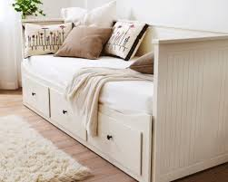 Ikea guest bed Chair Hemnes Day Bed Ikea Guest Beds Fold Up Beds Ikea