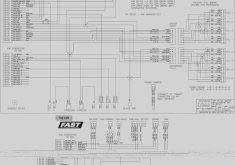 images 95 acura integra engine wiring diagram repair guides diagrams 2002 3400 Wiring Schematic at Gm Iac Wiring Diagram