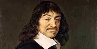 ren atilde copy descartes mathematician biography facts and pictures renatildecopy descartes