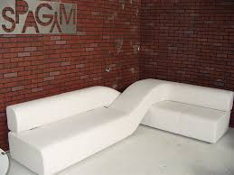 cool couch designs.  Cool Orice Sofa With Cool Couch Designs I