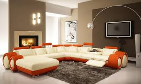 Living Room Accent Wall Paint Living Room Accent Wall Colors Home And Art