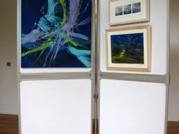 Painting Display Stands Creative Torbay directory Devon Art Stands Portable Art and 24