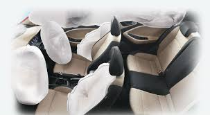 continued 10 car accessories that can