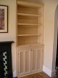 Simple Wardrobe Designs For Small Bedroom Cupboard Design For Small Bedroom Perfect Stunning Lovely Teenage