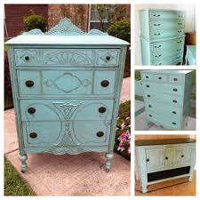 turquoise painted furniture ideas. Contemporary Painted Painting Furniture Ideas Color Furniture Painted Wooden Ideas Awesome Best  Antique Color Picture Of Popular Intended Turquoise