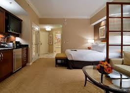 Las Vegas Hotels With 2 Bedroom Suites 2 Bedroom Suites In Las Vegas Strip Mirage Las Vegas Bedroom