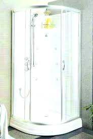 awesome shower glass door corner shower at bathtub shower glass tub shower glass corner corner