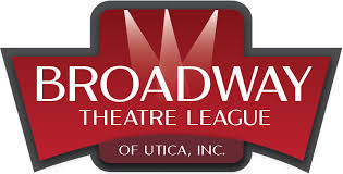 Broadway Theatre League Of Utica Introduces New Executive