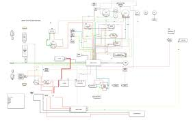 painless wiring electric fan diagram new painless wiring diagram painless wiring diagram ford painless wiring electric fan diagram new painless wiring diagram mopar schematic wiring diagram \u2022