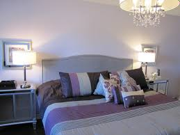 purple furniture. Home Interior: Wonderful Purple And Grey Bedroom Soft Soothing Tint 3 Pinterest From Furniture
