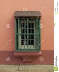 Window in spanish Window Treatments Greenrejagrillsetoverwindowtypicalspanish stylecolonialtimesthoughglasswouldnotbethere107592844jpg Dreamstimecom Gorgeous Spanish Style Reja Over Window Stock Photo Image Of Glass