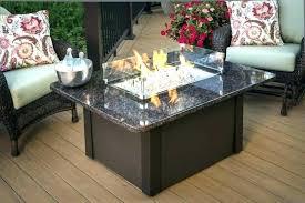 diy propane fire pit kit propane fire pit build a propane fire pit table propane fire