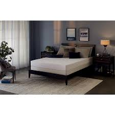 serta twin mattress. Interesting Mattress Serta Pedic Camberwell Firm Twin Mattress To