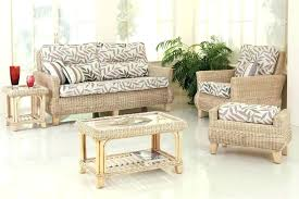 wicker furniture for sunroom. Indoor Sunroom Furniture Ideas Vintage Rattan Dining Chairs Wicker Outdoor For