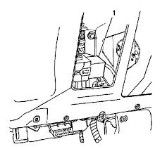 2011 05 01_230406_pic 2002 gmc yukon brake lights harness trailer hazard flashers, turn,