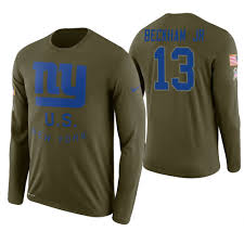 T-shirt Online Order York New Nfl Giants